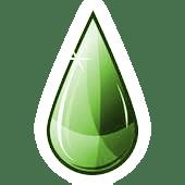 limera1n-jailbreak-iphone-ios-4.1-download-guida