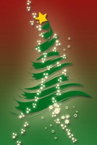 Sfondi Natalizi Lumia.Download Sfondo Albero Natale Il Bello Del Web Notizie Dal Mondo