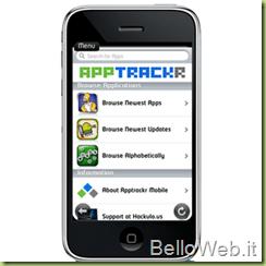 download-file-ipa-iphone-ipad