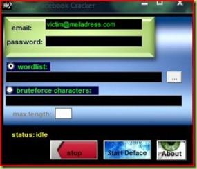 hacker-facebook-bruteforce