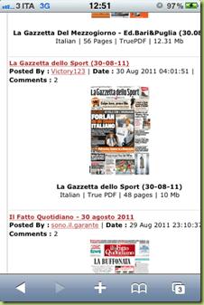 download_gazzetta_dello_sport_pdf