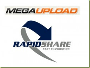download file rapidshare