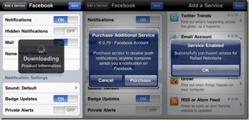download-gratis-applicazioni-pagamento-iphone