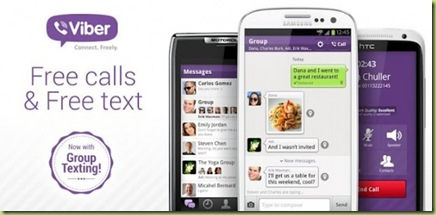 viber-jelly-bean