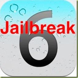 softra1n-jailbreak-ios61