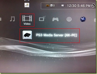 ps3-media-server-film-pc