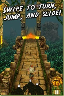 temple-run-gioco-android