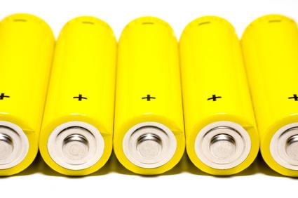 Guida uso batteria pc portatili