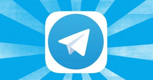 Canali Telegram Italia