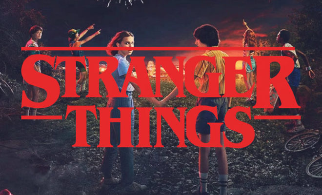 anteprima-stranger-things-3