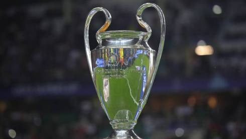 champions-league-partite-stasera
