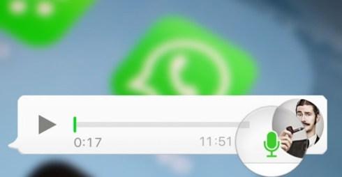 liberare-spazio-WhatsApp