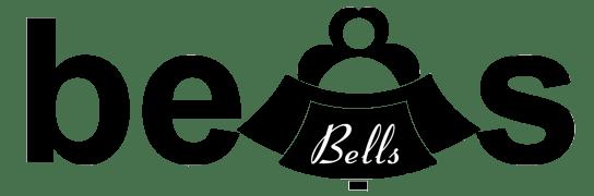 BELLS.PK