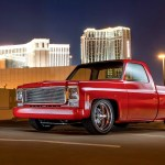 Gm Truck And Suv Lowering Kits Belltech Sport Trucks And Muscle Cars