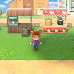 Looking For Stall Designs For My Market The Bell Tree Animal Crossing Forums