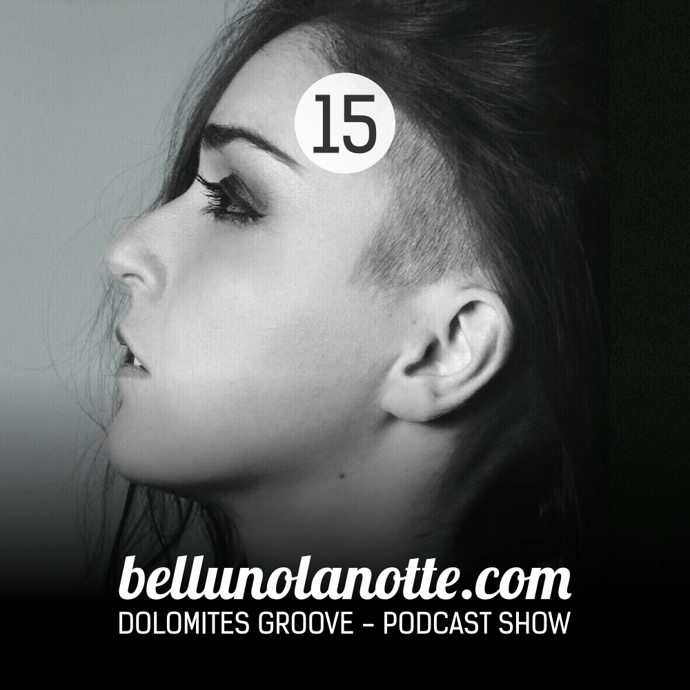 Bellunolanotte Podcast 015