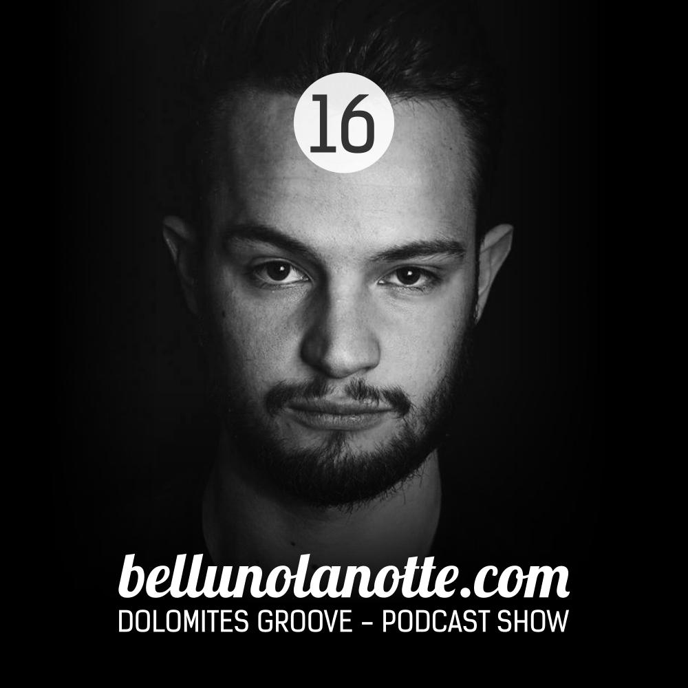 Bellunolanotte podcast 016