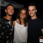 We Love Electro Beach 2017 - Parco Fluviale Lambioi Belluno - Bellunolanotte Xtreme FestivalWe Love Electro Beach 2017 - Parco Fluviale Lambioi Belluno - Bellunolanotte Xtreme Festival