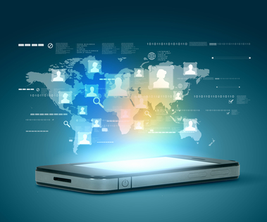 Mobile Stats Purchasing Managers Need to Know About