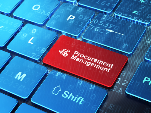 4 Tips for Avoiding Procurement Disasters