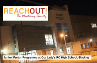 video by bellyflop tv