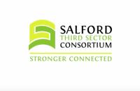 Salford 3rd sector BellyflopTV