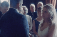 BellyflopTV_wedding video