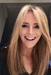 Alison Shore VO artist