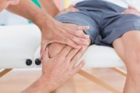 http://www.belmarrahealth.com/arthralgia-vs-arthritis-joint-pain-causes-symptoms-risk-factors-and-complications/