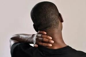 Hypertension Headache How To Identify If High Blood