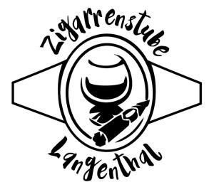 Brauihof 2, 4900 Langenthal