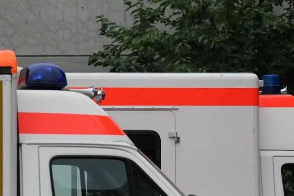 В Турции автобус с туристами попал в ДТП: 1 погиб и 26 ...
