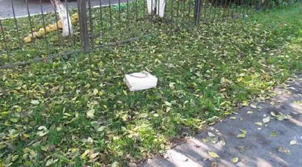 Житель Глубокского района за сутки ограбил двух пенсионерок