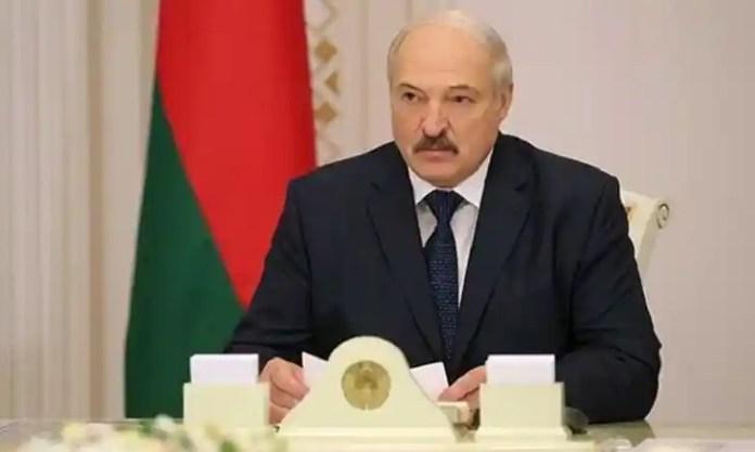 Лукашенко рассказал, когда начнут строить подарки Китая Беларуси