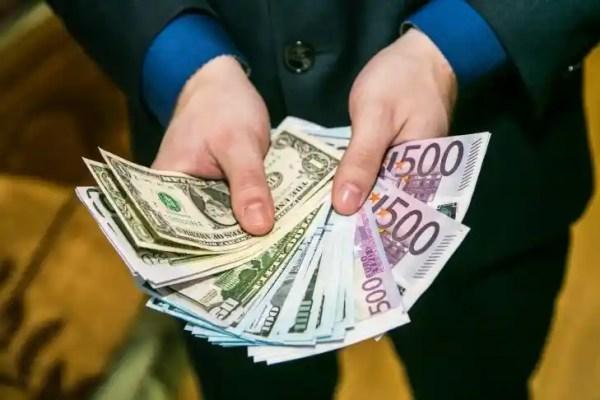 Кредиты на учебу в Беларуси: в каком банке можно взять ...