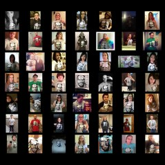 F&CK Cancer Montage Group 68
