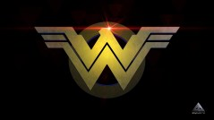 Legends of Tomorrow - Wonder Woman