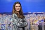 Evento gratuito na CMI/Secovi-MG debate os deveres dos síndicos nos condomínios