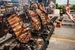 IV Burn Experience – maior festival de churrasco de Minas Gerais