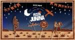 Festa junina naSala & Land Spirit já está com ingressos à venda