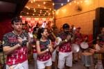 Bartucada e Buser se unem para proporcionar uma melhor experiência de carnaval ao folião de Minas Gerais