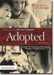Review: Adopted