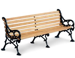 Build Diy Park Bench Wood Pdf Plans Wooden Plans To Build