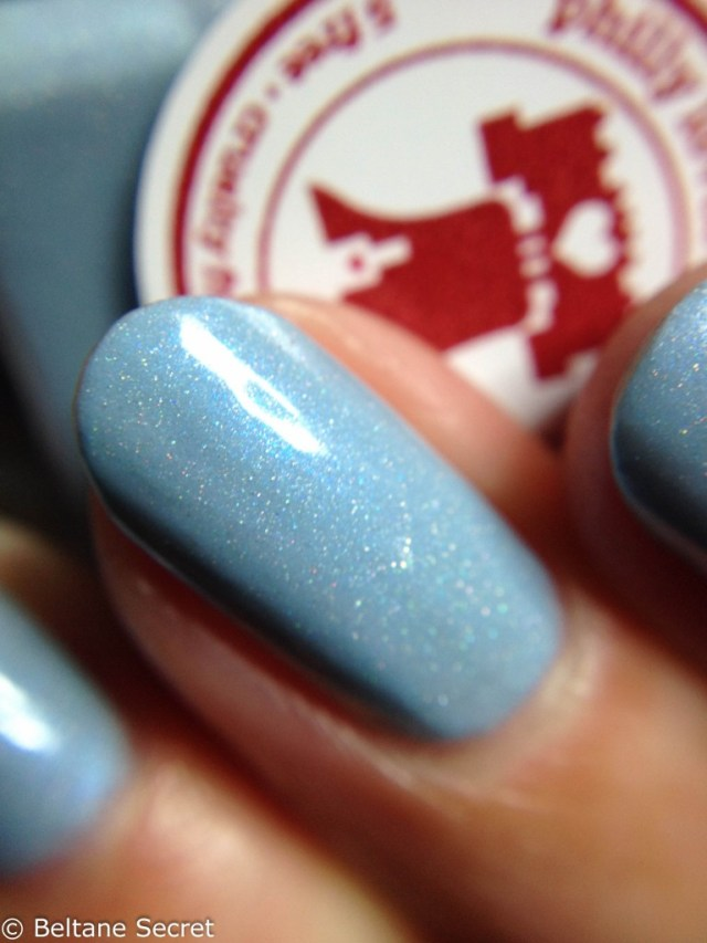 Absecon Philly Loves Lacquer-7