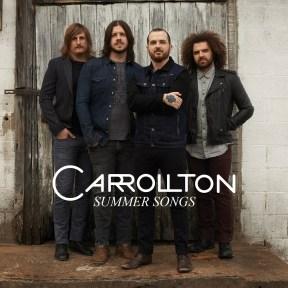 carrolltons summer songs
