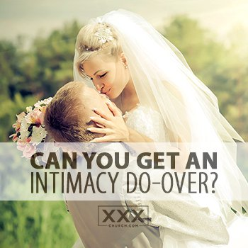 Can-You-Get-an-Intimacy-Do-Over-Blog
