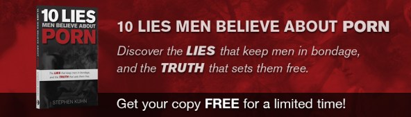 10 Lies Free
