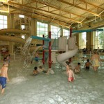leisure_pool_playground