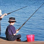 Kids_FishingContest_Blog
