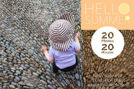 Wurlitzer Summer Series